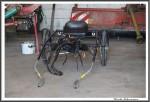 Kopie Von Fahrerlager Igs Gardelegen 270517 IMG 0030