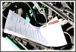 Kopie Von Fahrerlager Igs Gardelegen 270517 IMG 0045