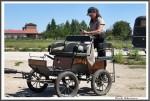 Fahrerlager Igs Gardelegen 270517 IMG 0220