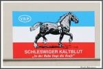 Pfluegen Mit Pferden Bei Peter Hagel  Riepe 290417 IMG 9311