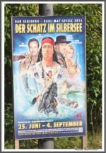 Norddeutsche Stutenschau Bad Segeberg 270816 IMG 3972