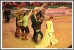 Nordpferd 21.04.17 18 Finale Alle Teilnehmer IMG 9907