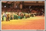 Nordpferd 21.04.17 18 Finale Alle Teilnehmer IMG 9909