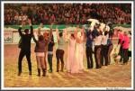 Nordpferd 21.04.17 18 Finale Alle Teilnehmer IMG 9920