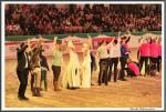 Nordpferd 21.04.17 18 Finale Alle Teilnehmer IMG 9922