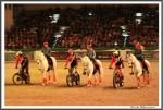 Nordpferd 21.04.17 4 Power Of Riding Die Begegnund Der Kraefte Ina Krueger Oesert IMG 9514