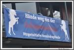 Bremer Galopprennen Mit Shetty 300318 IMG 0453