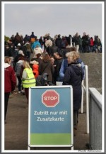 Bremer Galopprennen Mit Shetty 300318 IMG 0507