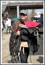 Bremer Galopprennen Mit Shetty 300318 Alles Muss Mit Andrea IMG 0532