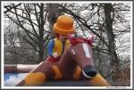 Bremer Galopprennen Mit Shetty 300318 Huepfburg IMG 0425