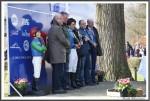 Bremer Galopprennen Mit Shetty 300318 Jockey Maxim Pecheur IMG 0655
