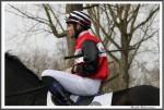 Bremer Galopprennen Mit Shetty 300318 Jockey Vahdettin Kaplan IMG 0478