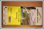 Bremer Galopprennen Mit Shetty 300318 Katalog IMG 0810