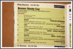 Bremer Galopprennen Mit Shetty 300318 Katalog Shetty Cup IMG 0813