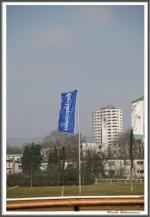 Bremer Galopprennen Mit Shetty 300318 Nach Der Schliessung Werden Haeuser Entstehen IMG 0664
