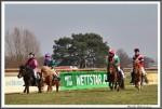 Bremer Galopprennen Mit Shetty 300318 Shetty Das Rennen IMG 0683