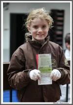 Bremer Galopprennen Mit Shetty 300318 Shetty Im Katalog Gefunden Sonja IMG 0432