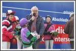Bremer Galopprennen Mit Shetty 300318 Shetty Zack Vorbei Das Rennen Siegerehrung IMG 0705