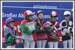 Bremer Galopprennen Mit Shetty 300318 Shetty Zack Vorbei Das Rennen Siegerehrung IMG 0719