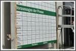 Bremer Galopprennen Mit Shetty 300318 Voraussagen IMG 0426