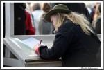 Bremer Galopprennen Mit Shetty 300318 Wetten Wer Gewinnt IMG 0809