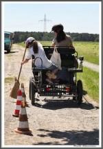 Fahrerlager Igs Gardelegen 270517 IMG 0172