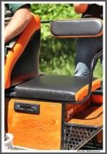 Fahrerlager Igs Gardelegen 270517 Kutschenradio IMG 0073