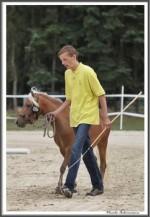 Stuteneintragung Adelheitsdorf 170618 Kipp Juli Mit Hagedorn Pony IMG 2870