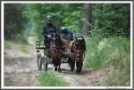 Fahrerlager Igs Gardelegen 030618 IMG 1810