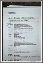 Fahrerlager Igs Gardelegen 030618 Termin Im Der Kutschbock IMG 1861