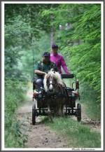 Fahrerlager Igs Gardelegen 030618 X IMG 1766